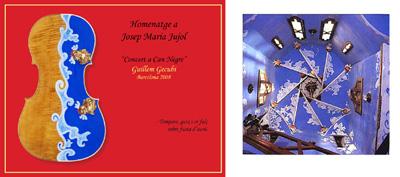 gecubi-homenaje-josep-m-jujol